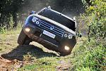 Нажмите на изображение для увеличения.  Название:Renault-Duster-Super-coches-7-1024x691.jpg Просмотров:320 Размер:261.3 Кб ID:47