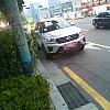 Hyundai Creta в базовой комплектации by Camarada