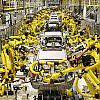 производство Hyundai Creta и сборка by Camarada in Фото Hyundai Creta до премьеры