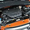 двигатель by Camarada in Hyundai Creta фото
