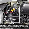 фото подвески  by Camarada in Hyundai Creta фото